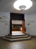 Musée de l'histoire de l'Immigration (54)