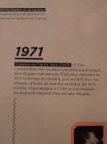 Musée de l'histoire de l'Immigration (60)