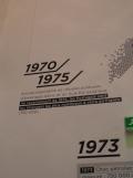 Musée de l'histoire de l'Immigration (62)