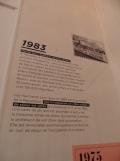 Musée de l'histoire de l'Immigration (63)