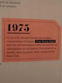 Musée de l'histoire de l'Immigration (64)