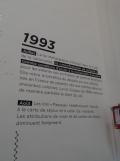 Musée de l'histoire de l'Immigration (66)