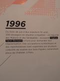 Musée de l'histoire de l'Immigration (67)
