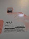 Musée de l'histoire de l'Immigration (68)
