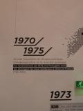 Musée de l'histoire de l'Immigration (69)
