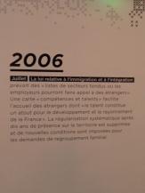 Musée de l'histoire de l'Immigration (70)