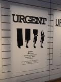 Musée de l'histoire de l'Immigration (73)