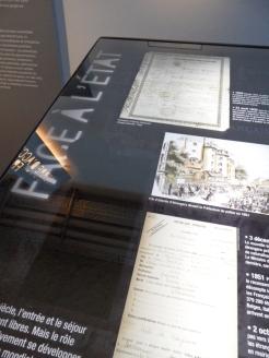 Musée de l'histoire de l'Immigration (77)
