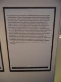Musée de l'histoire de l'Immigration (81)