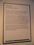 Musée de l'histoire de l'Immigration (82)