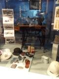 Musée de l'histoire de l'Immigration (87)