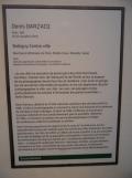 Musée de l'histoire de l'Immigration (89)