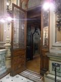 Palais Bénédictine (30)