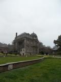 Palais Bénédictine (4)