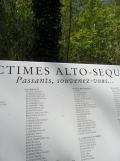 Parc de Sceaux (17)