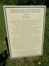 Parc de Sceaux (22)