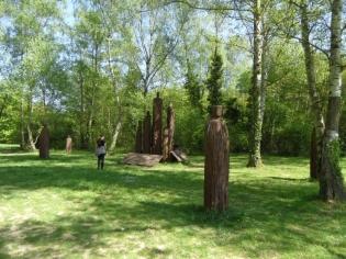 Parc de Sceaux (5)