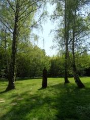 Parc de Sceaux (6)