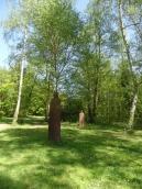 Parc de Sceaux (7)
