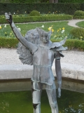 Parc de Sceaux en bicyclette (14)