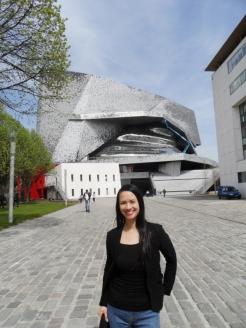 Philharmonie de Paris (6)