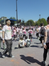 The Color Run (13)