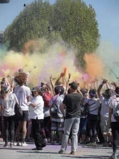 The Color Run (22)