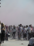 The Color Run (24)