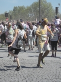 The Color Run (26)