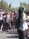 The Color Run (30)