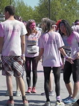 The Color Run (6)