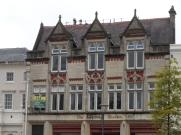 1. Devon (1)
