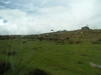 2. Dartmoor National Park (1)