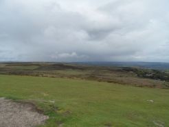 2. Dartmoor National Park (10)