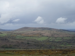2. Dartmoor National Park (11)