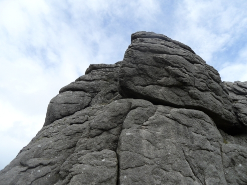 2. Dartmoor National Park (12)