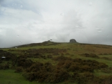 2. Dartmoor National Park (2)