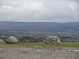 2. Dartmoor National Park (4)