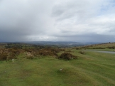 2. Dartmoor National Park (6)