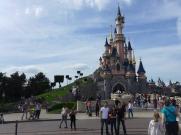 Disney à 19 ans ! (2)