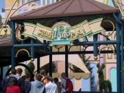 Disney à 19 ans ! (4)