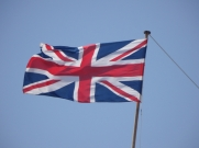 HMS Victory (10)