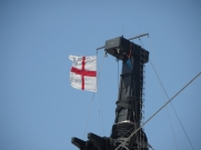 HMS Victory (11)