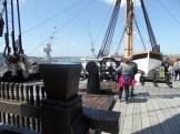 HMS Victory (14)