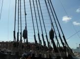 HMS Victory (15)