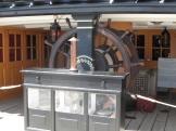 HMS Victory (19)