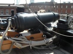 HMS Victory (22)