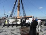 HMS Victory (26)