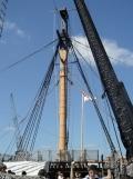 HMS Victory (3)