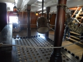 HMS Victory (30)